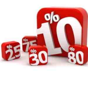 3 Teori Promosi Penjualan Dahsyat Ala Om Hermawan