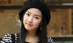 10 Rahasia Wajah Cantik Remaja Korea