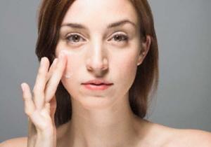 Tips dan Cara Mencerahkan Kulit Wajah Yang Kusam