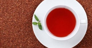 8 Manfaat Teh Rooibos Merah Bagi Kesehatan