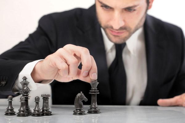 10 Tips Meningkatkan Konsentrasi Dan Daya ingat