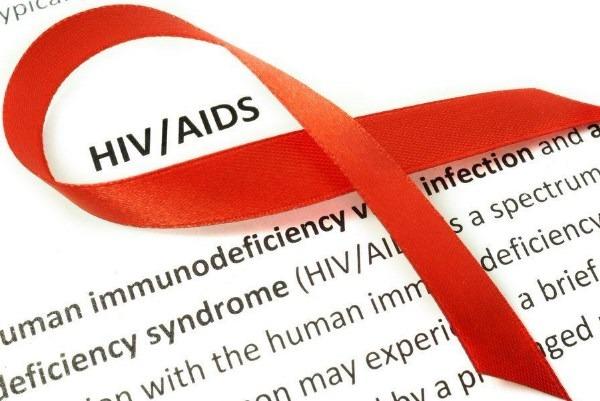 Cara Mencegah dan Mengobati Virus HIV dan AIDS