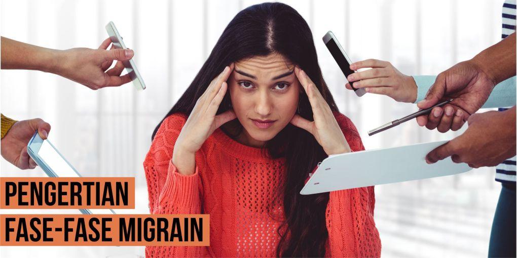 Fase Migrain