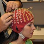 Beyin-Bilgisayar Arayüzü ve Rehabilitasyon