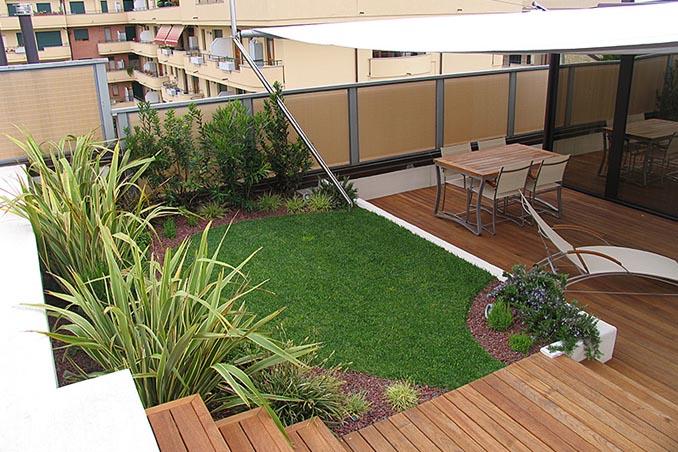 doktor-green-realizzazione-giardini-terrazzo - Doktor Green ...