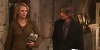Jennifer Morrison, Robert Carlyle, Once Upon a Time