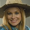 Carmen Electra, House MD, season 1, Three Stories