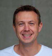 Lars Mautsch