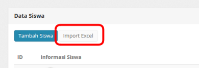 elearning-import-excel-siswa-btn
