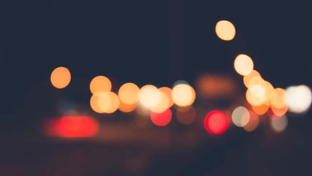 夜活とは?1