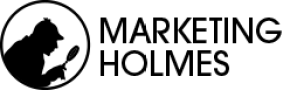 Marketing Holmes dokuzbescom