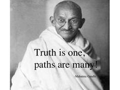 महात्मा गाँधी के अनमोल वचन Quotes of Mahatma Gandhi in Hindi