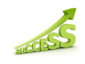 सफलता का सही मतलब Hindi article on success