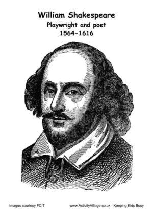 विलियम शेक्सपियर के अनमोल वचन Quotes of William Shakespeare in Hindi