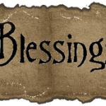 दो लफ़्ज़ों में गर दिल से दुआ मिल जाये Hindi poetry on blessing