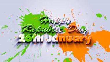 Short Hindi Essay on Republic Day गणतंत्र दिवस पर निबंध