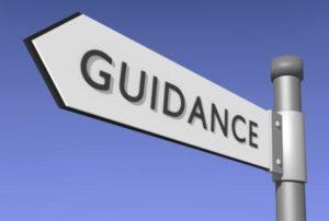 हिंदी कहानी सही मार्गदर्शन Hindi story on guidance
