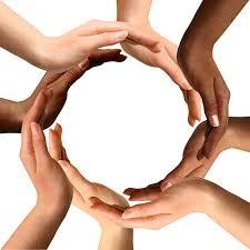 प्रेरणादायक हिंदी कविता अनेकता में एकता Hindi poem on unity