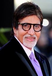 Success story and Hindi quotes of Amitabh bachchan