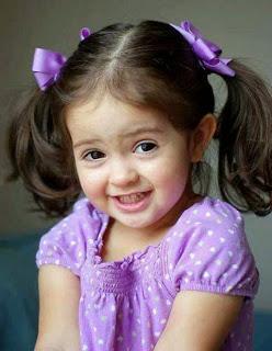 आखिर क्यों नहीं चाहते लोग बेटी Hindi article on daughter