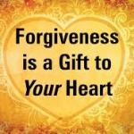 क्षमा पर अनमोल वचन Forgiveness quotes in Hindi