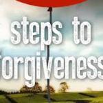 क्षमा करना क्यों जरुरी है Hindi Article on forgiveness