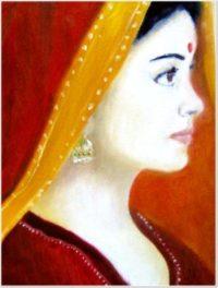 मैं नारी हूँ नारी की शक्ति best Hindi Poetry on Woman