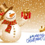 Best Hindi poem on Christmas क्रिसमस पर हिंदी कविता