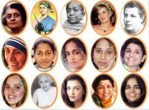 क्यों मानते हैं महिला दिवस Hindi article on Woman's day