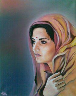 महिला दिवस पर कविता खुद की खोज़ Emotional Hindi Poetry for Woman