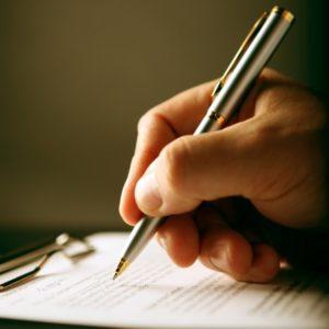कविता लिखी नहीं जाती है हिंदी कविता How to write poem in hindi