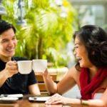 स्त्री पुरुष मित्रता हिन्दी कविता Hindi poem on men and woman friendship