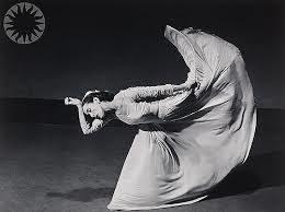 मारथा की नृत्य शैली Short motivational Hindi story of Martha Graham