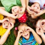 बाल दिवस पर कविता Hindi Poetry on Children Day