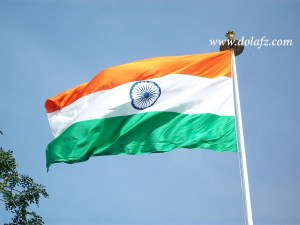 Republic day special Article