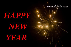 Happy New Year Quotes in Hindi नए साल पर अनमोल वचन