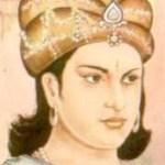 सम्राट अशोक का इतिहास ।। Samrat Ashok Biography in Hindi