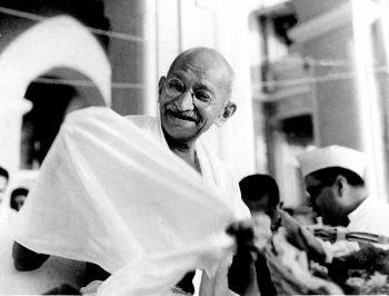 गांधी जयंती पर भाषण ।। Hindi Speech on Gandhi jayanti ।।Gandhi jaynti special Speech