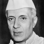 जवाहर लाल नेहरू का जीवन परिचय Jawaharlal Nehru jivani essay hindi