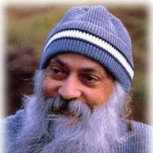 ओशो के अनमोल वचन Best Osho motivational quotes in Hindi