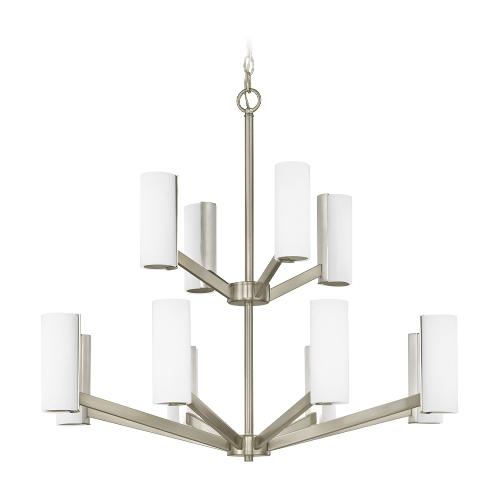 Dolan Lighting Collection  Lighting Ideas
