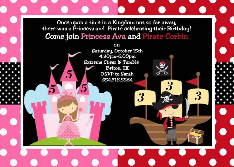 old birthday invitations dolanpedia