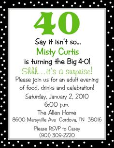 Those Are Some Funny Words For Birthday Invitations You Can Use Es Posters Party Because Life Needs A Lot Of Laugh