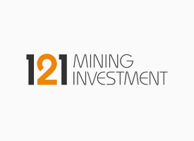 Behre Dolbear are Gold sponsors at 121 Mining Investment