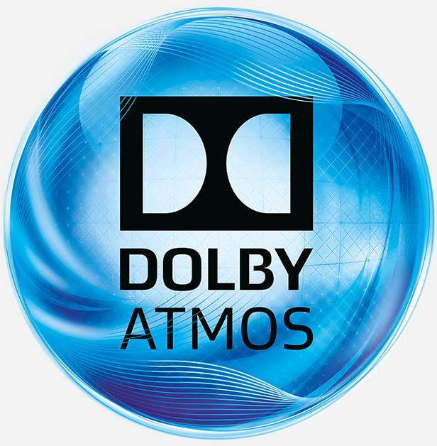 3d Wallpaper For Home Wall India Dolby Atmos For Home