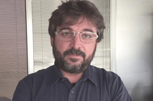 Jordi Évole noquea a Puigdemont con 1 sola pregunta