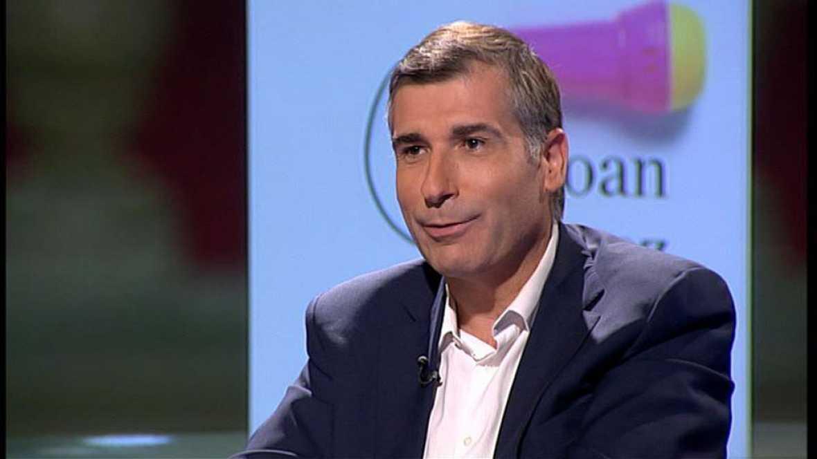 Comentarios del català tranquil que valen su peso en oro