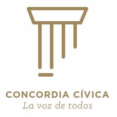 Consternación en el nacionalismo: hoy nace Concordia Cívica