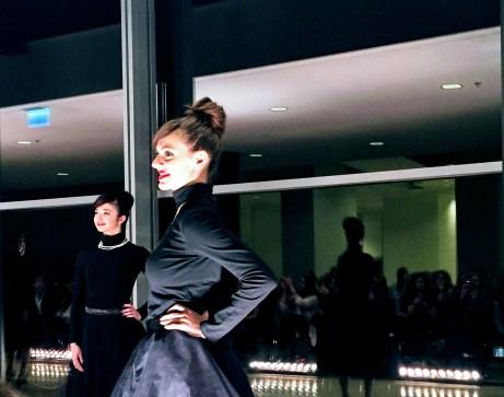 luxembourg-fashion-days-11
