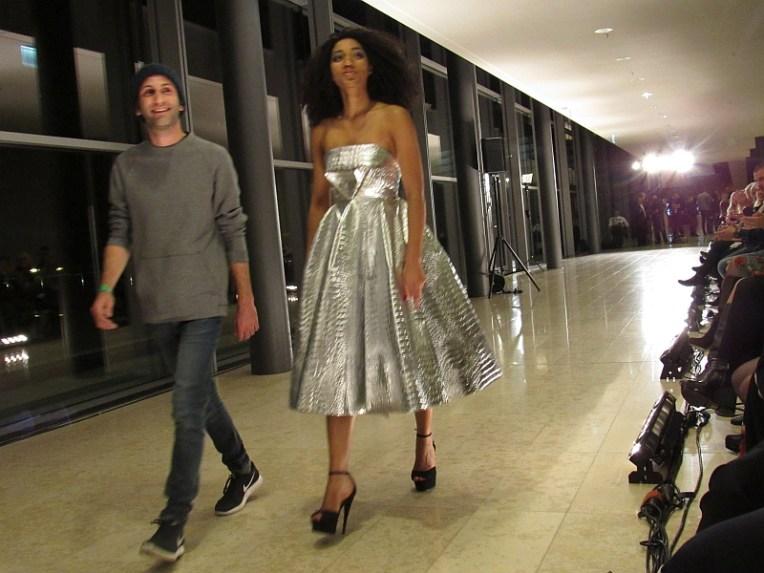 luxembourg-fashion-days-7